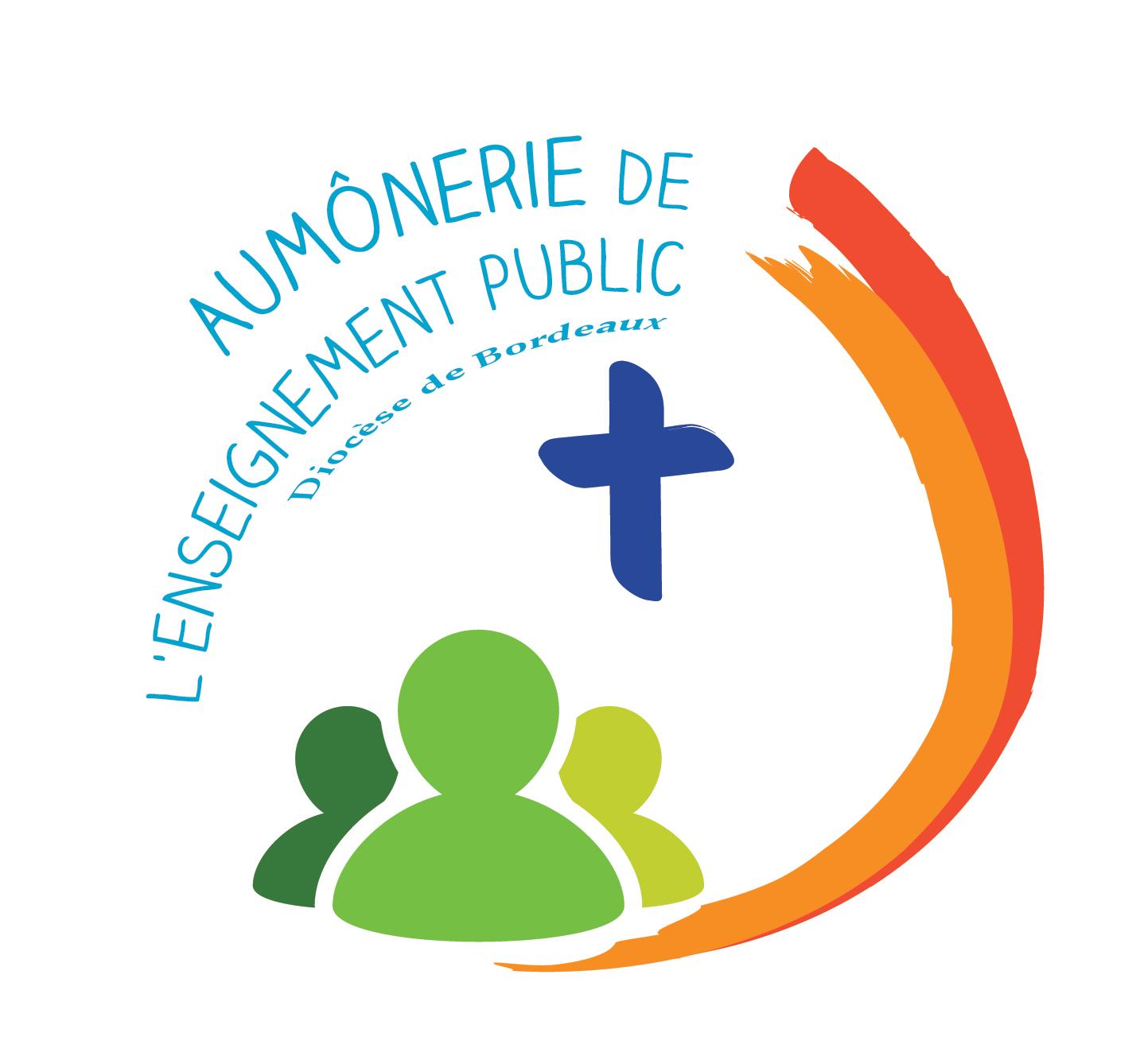 Aumonerie de l'Enseignement Public de Bordeaux