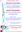 Affiche Catéchuménat Ados du 08-11-2018.jpg