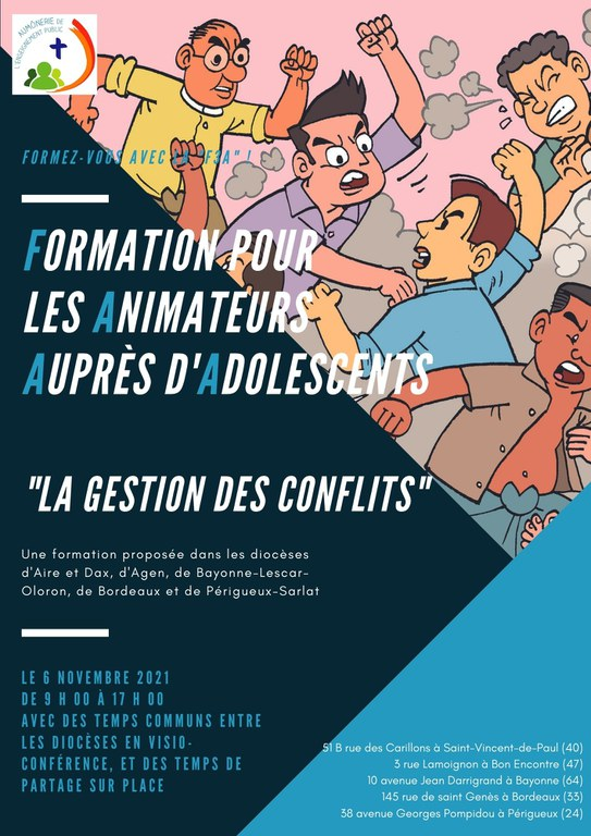 affiche gestion conflit page 1.jpg