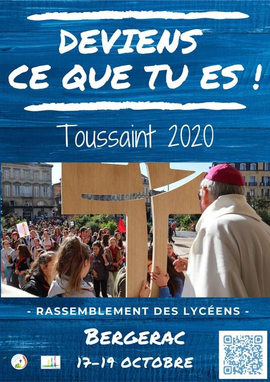 Affiche Toussaint 2020 + logos (002).jpg