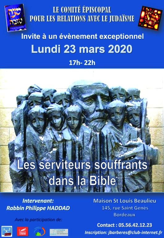 Affiche_1_bleue_mars_2020_copie.jpg