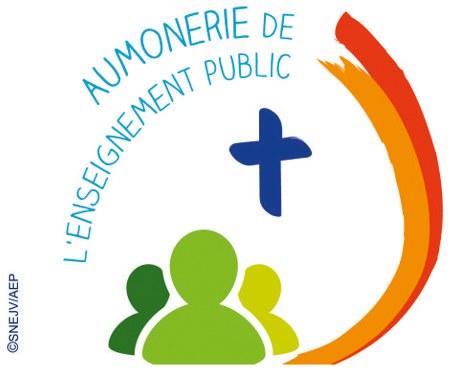 logo_aep_2014_40x_40-2.jpg