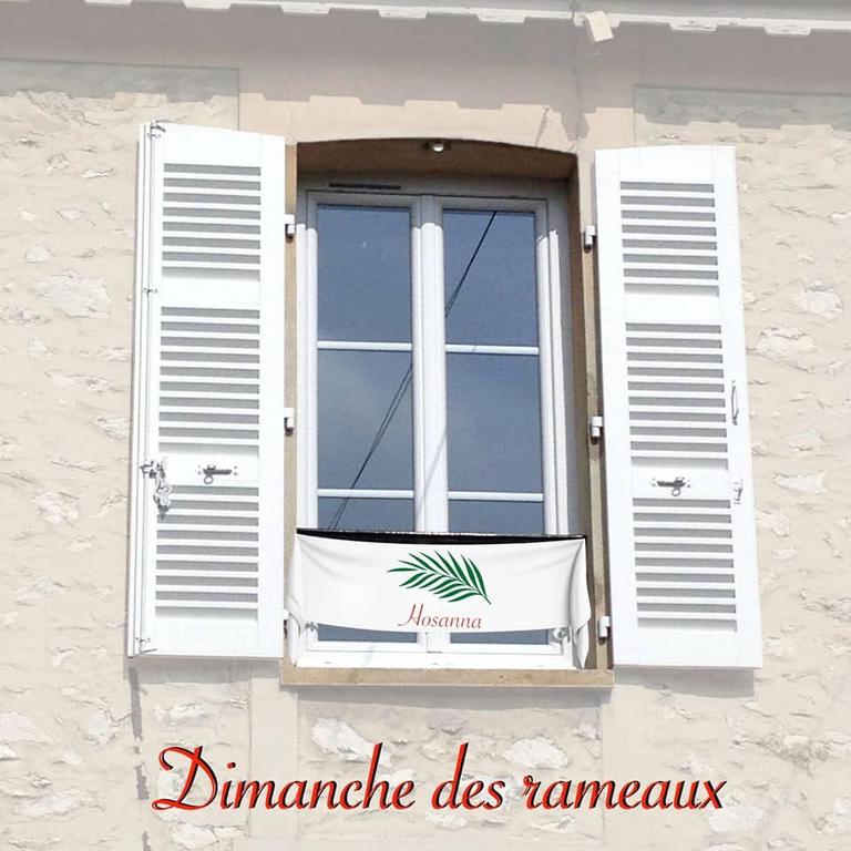 Rameaux-2.png