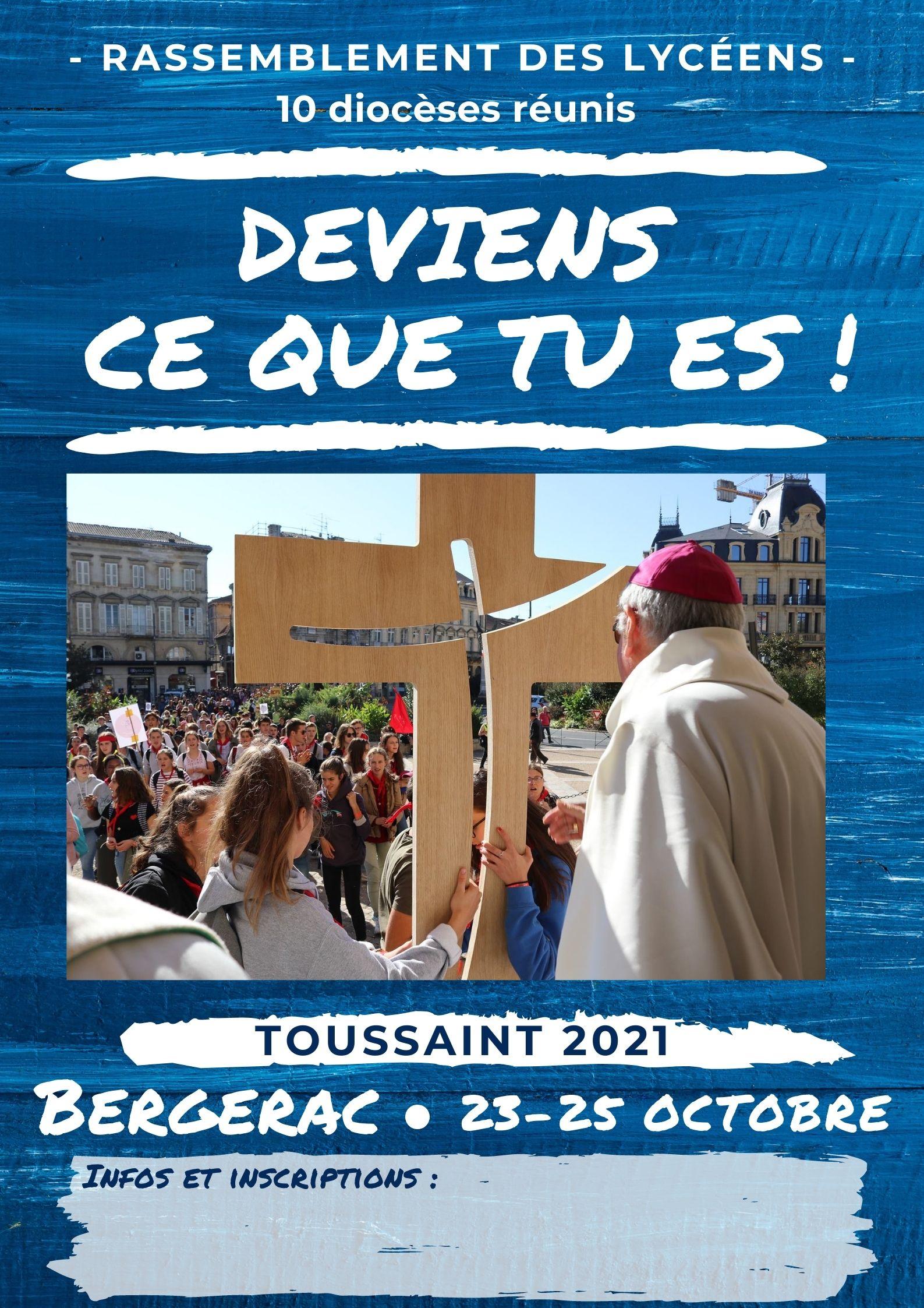 T2021 Affiche 1img.jpg