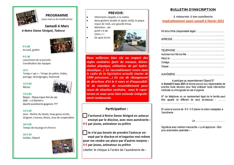 Tract Objectif 5°NDS 2021.jpg