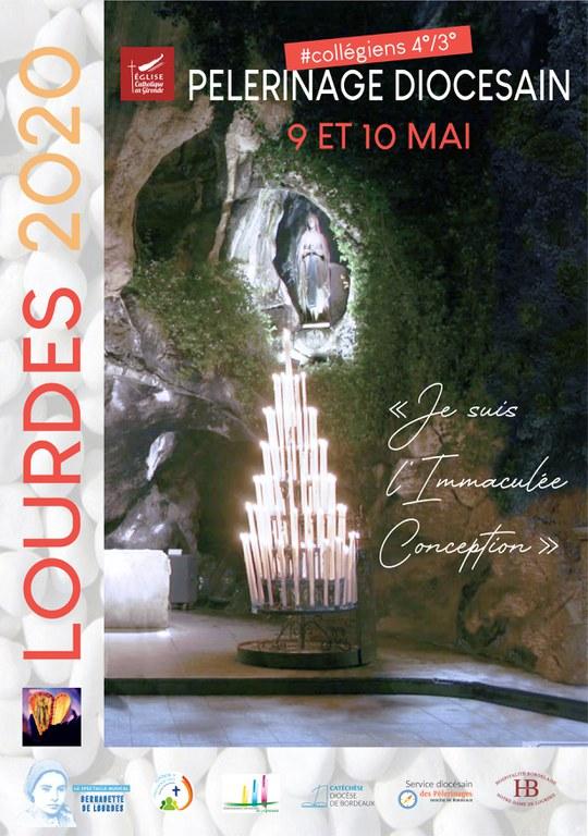 Affiche Lourdes 2020 - collégiens.jpg